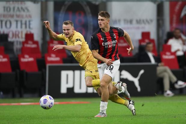 FK Bodø/Glimt betovert Noorwegen én de wereldpers