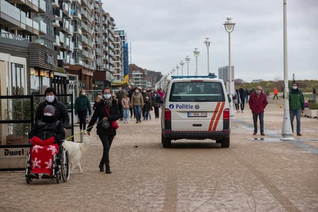 Hotels en cateraars leden in 2020 al 1,5 miljard euro verlies