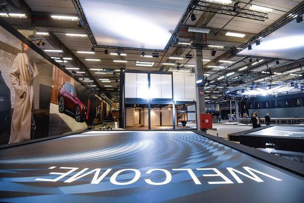 Comment démarrer 2021 sans l'effet commercial du Salon de l'Auto ?
