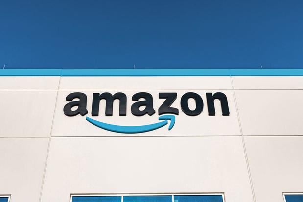 Werknemers stemmen tegen: geen vakbond bij Amazon in VS