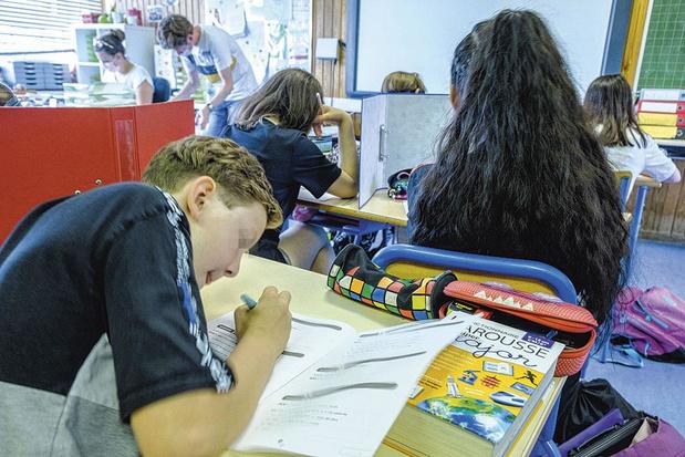 Enseignement flamand: les écoles d'été feront le plein