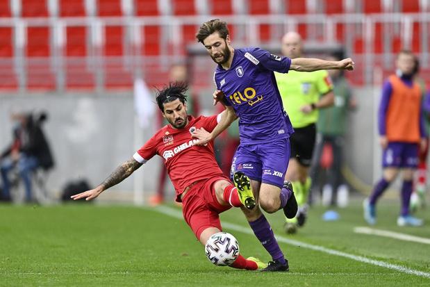 Match to watch: waarom Beerschot-Antwerp een extra cachet heeft