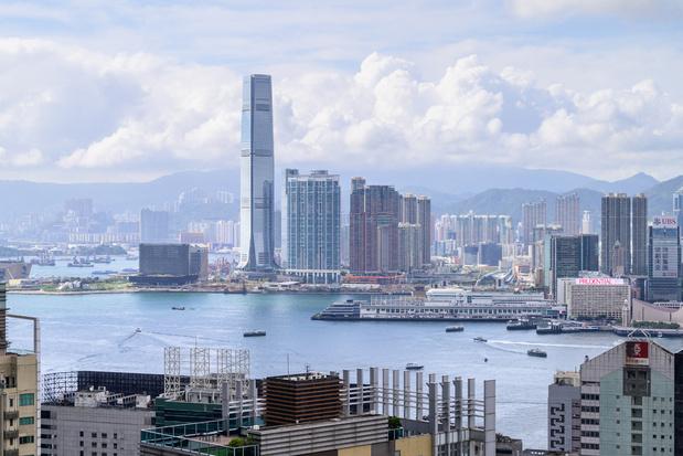 Nieuwe wetten in Hongkong om trouw aan Peking te controleren