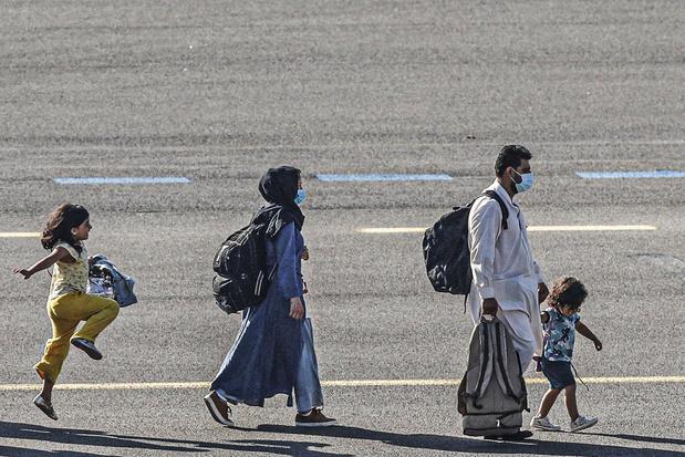 Het christelijke middenveld is niet tevreden: 'Mahdi laat kansen liggen'