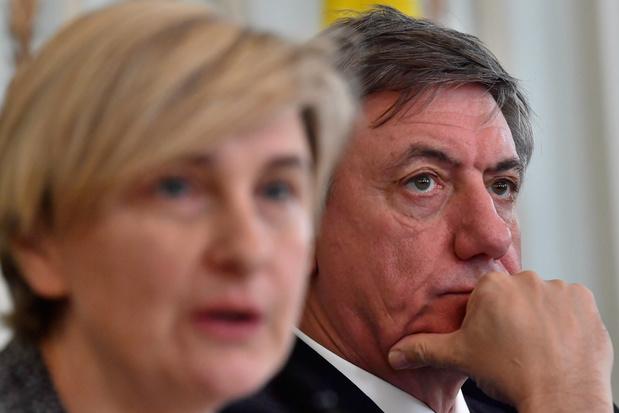Vlaamse regering geeft extra steun aan ondernemingen