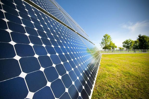 La plate-forme énergétique Bolt, synonyme de transparence et de meilleur service, bouscule le marché grâce à Salesforce