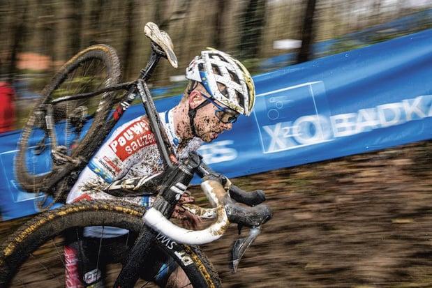 Cyclocross: Eli Iserbyt va-t-il confirmer son statut de spécialiste des championnats?