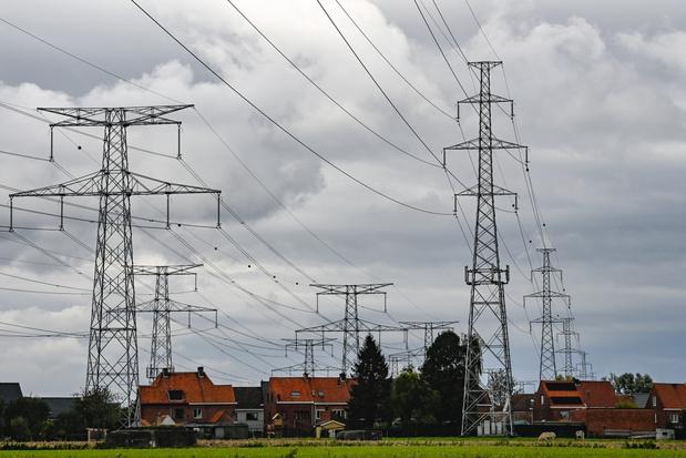 Vier op de tien sociale huurders in energiearmoede