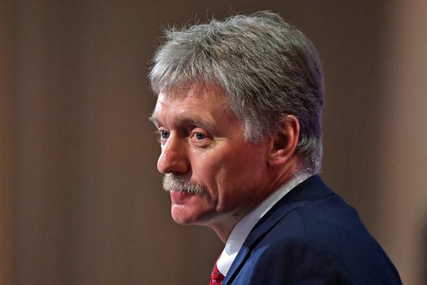 Moskou veroordeelt Amerikaanse sancties als 'hybride oorlog'