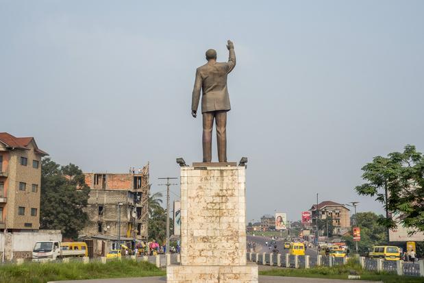 'Congo 60 jaar onafhankelijk: cadeaus die België de jarige kan schenken'
