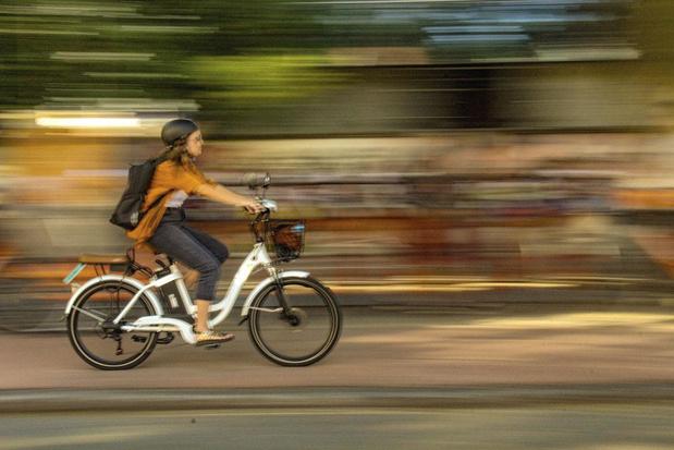 Mobiliteit verzekerd