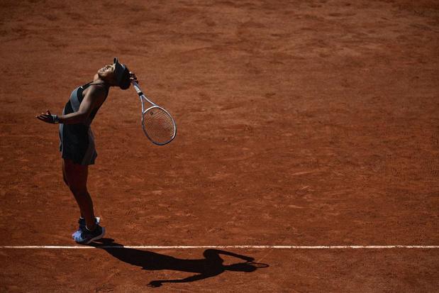 Qui est vraiment Naomi Osaka, icône du sport et des sponsors?