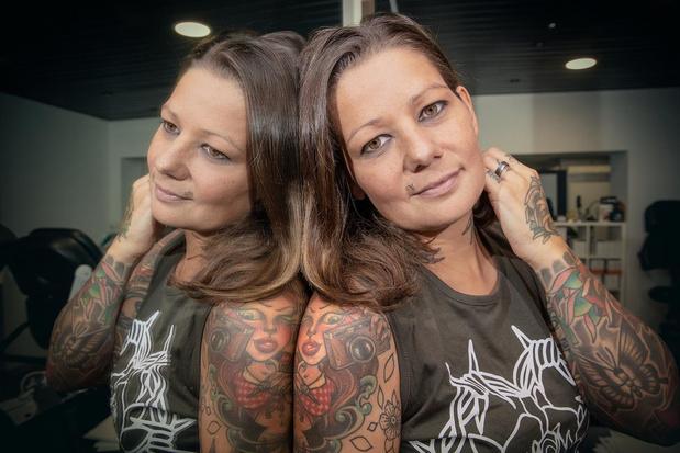 Tattooconventie Ink-Town 2020 is uitgesteld