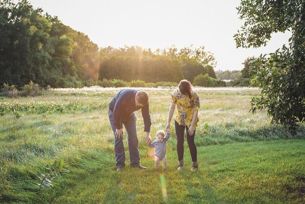 Le congé parental ne survit pas au décès du père ou de la mère