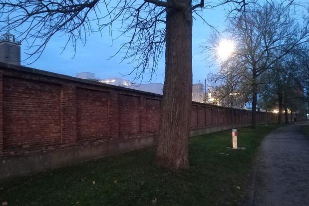 Cultuurcentrum Brugge plant openluchtexpo rond amateurfotografie tijdens lockdowns