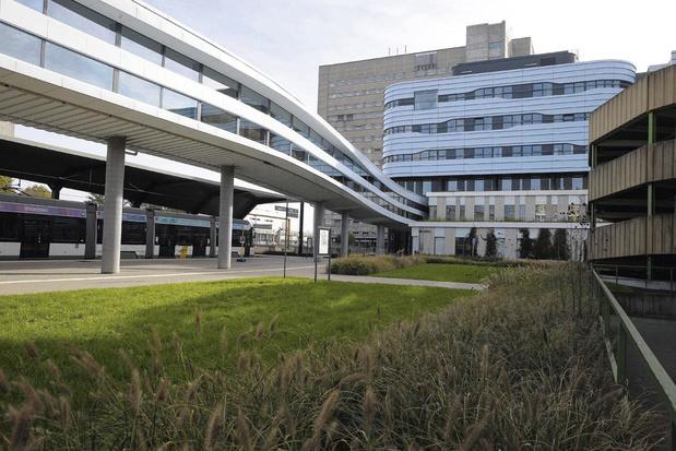 UZ Gent tekent zelf kwaliteitsbeleid uit