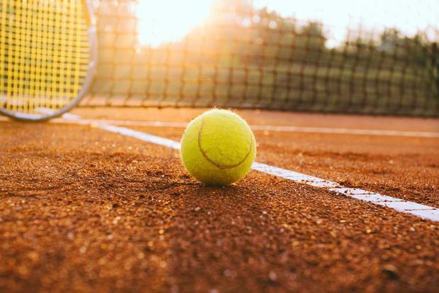Tennisclub Roeselare annuleert kersttornooi