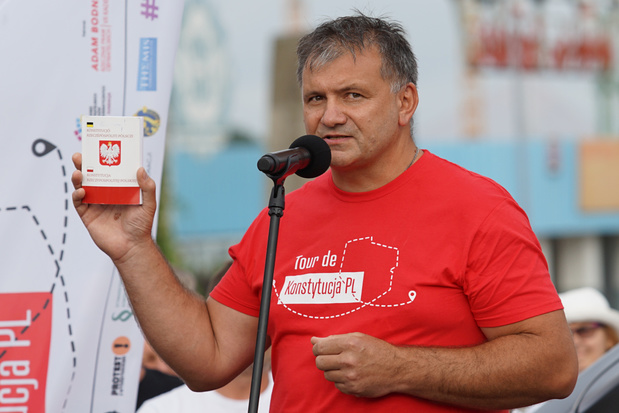 Europees Hof trekt opnieuw onafhankelijkheid Poolse gerecht in twijfel
