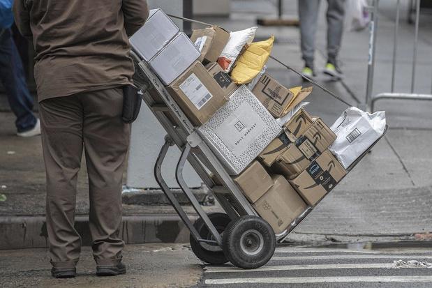 Taxe sur les multinationales: la Belgique se tire-t-elle une balle dans le pied ? Le point en 4 questions
