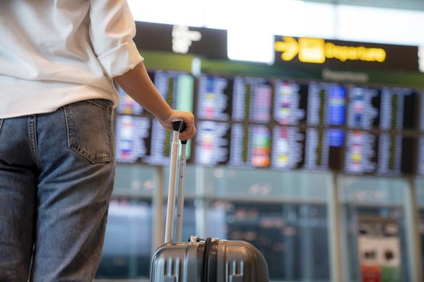 Sunweb Group bevriest jaar lang prijzen van door corona geannuleerde reizen