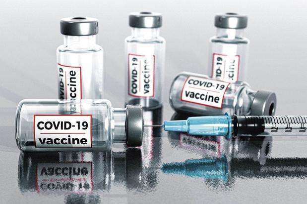 Terughoudend over covid-19-vaccin