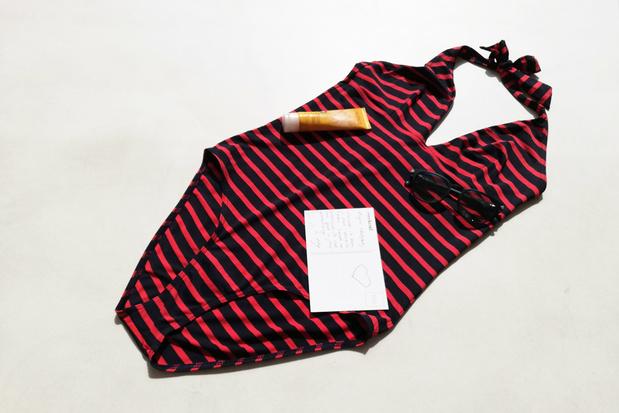 Zes brieven aan kleding om te koesteren: 'Je omhult m'n lichaam met zachtheid'