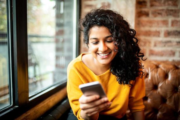 Nieuwe app voor anderstaligen op de werkvloer