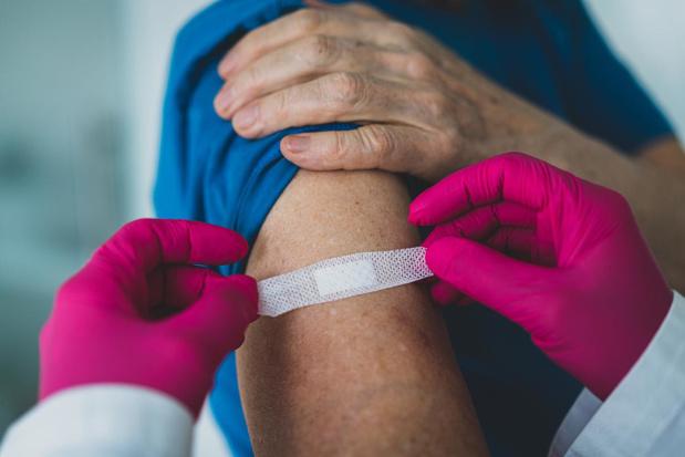 La Wallonie multiplie les initiatives pour vacciner sa population avant l'été