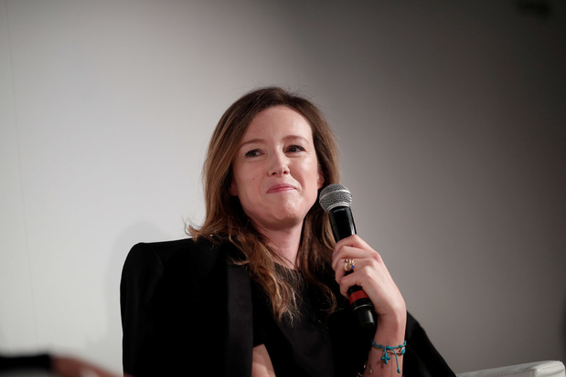 Clare Waight Keller verlaat Givenchy