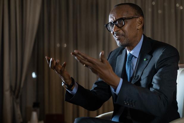 Na onthullingen Project Pegasus: Rwanda ontkent gebruik spionagesoftware
