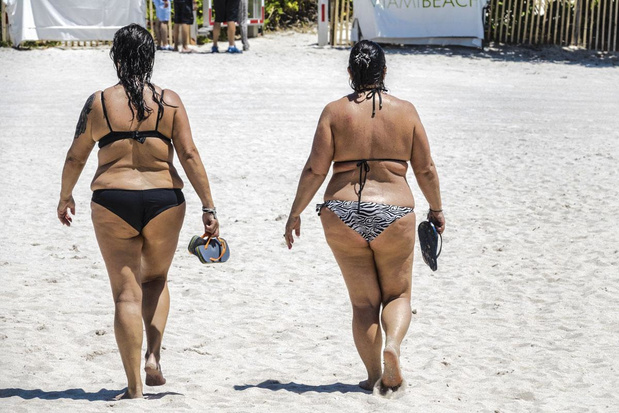 Nieuwe richtlijnen strijden tegen obesitas
