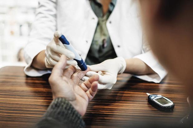 Le coronavirus pourrait déclencher le diabète