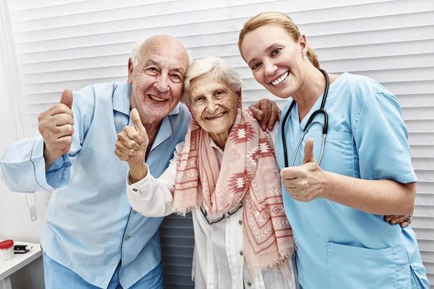 Tevredenheid en zorgkwaliteit meten vergt middelen