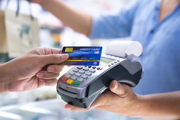 Banken trekken limieten voor contactloze kaartbetalingen zonder pincode op