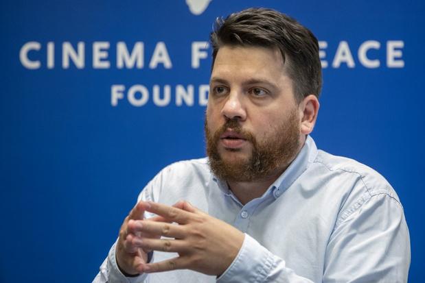 Rusland op zoek naar vertrouweling van Navalny wegens oproep tot protest