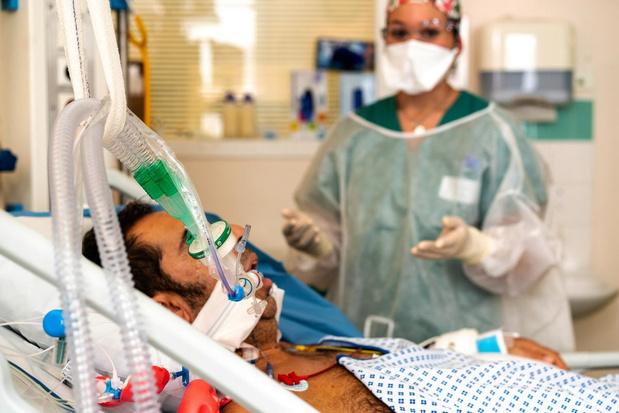 """""""Vaccinez les patients dialysés dans les centres de dialyse"""""""