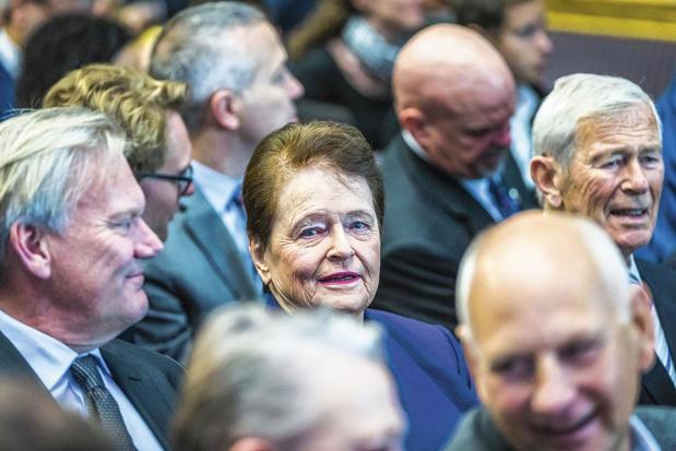 Oud-hoofd WHO over aanpak coronacrisis: 'Europa heeft fouten gemaakt'