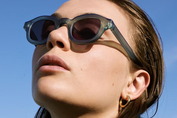 Belgisch merk Yuma Labs zet nieuwe stap in circulair verhaal: 'Onze zonnebrillen zijn conversatiestarters'