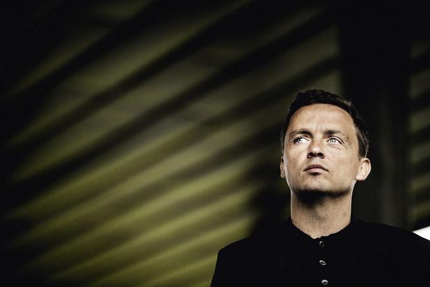Les ambitions anderlechtoises de Peter Verbeke, le passionné d'Everton qui admire Monchi