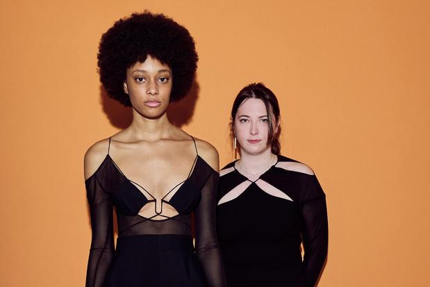 Winnaars van de LVMH-prijs voor jonge modeontwerpers bekend
