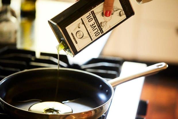 Win: workshop olijfolie
