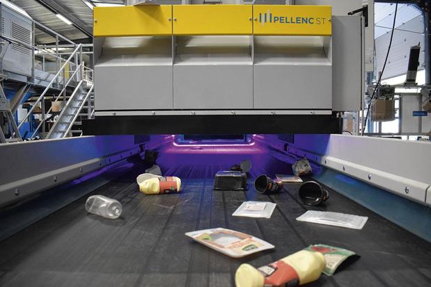 'Holygrail' in 2022 in het winkelschap
