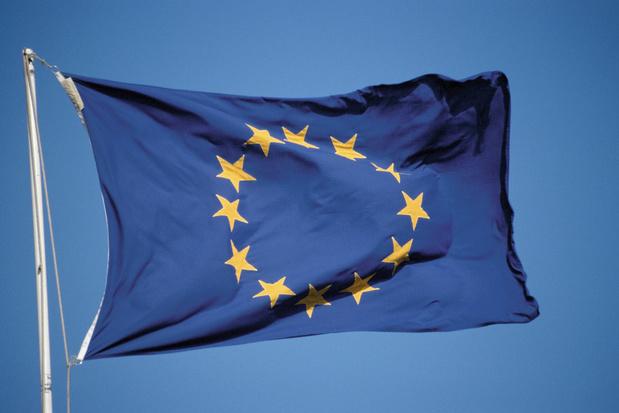 'Europa is de boksbal van de geopolitiek'