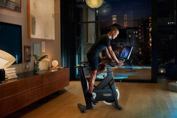Fit in 'uw kot': blijf in conditie met slimme home-fitnesstoestellen