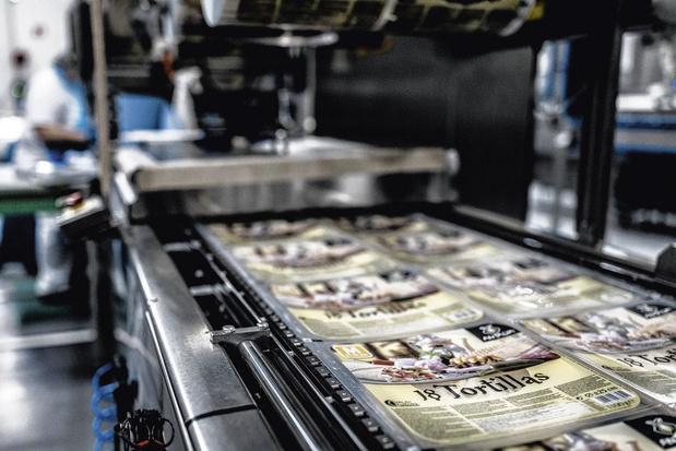 La société Polo Loco incarne la résilience de l'industrie belge