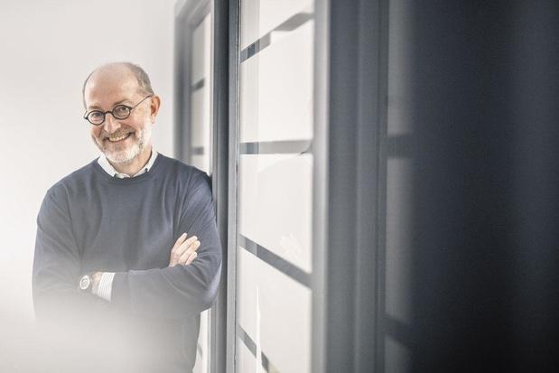 België investeert twintig miljoen in 'human challenge'-onderzoek