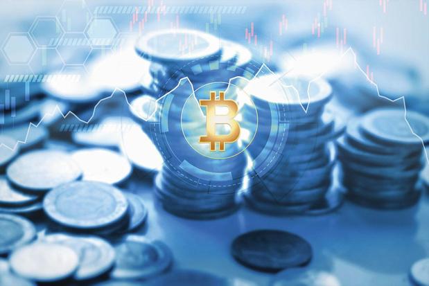 Que faire de vos gains en bitcoin?