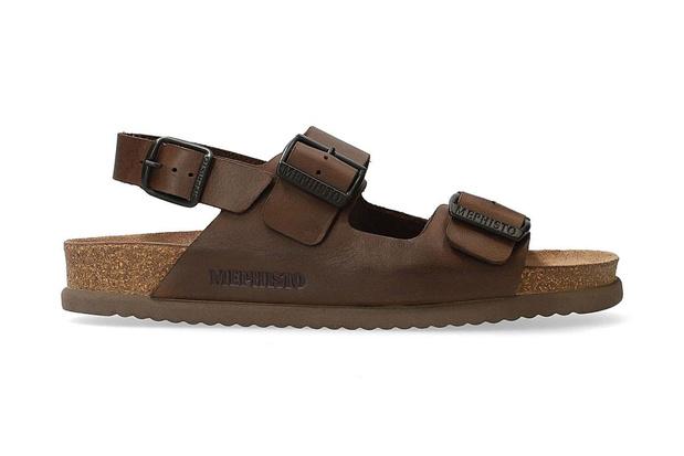 Sacro-saintes sandales