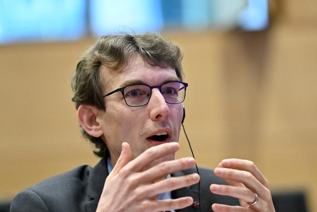 'Politici waren te lang afwezig': artsen hard voor de Belgische corona-aanpak