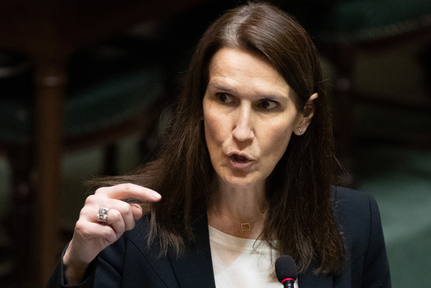 België volgende week bij VN op 'mondeling examen' over mensenrechten